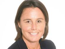 Maria Ekström
