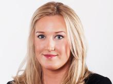 Jessica Källman