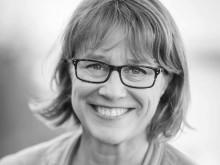 Karin Tengby