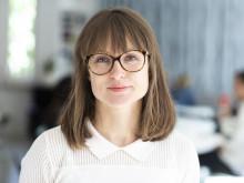 Anna Jonsson