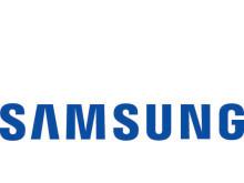 Samsung kundeservice
