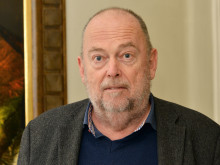 Staffan Albinsson