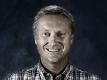 Trond Løfqvist