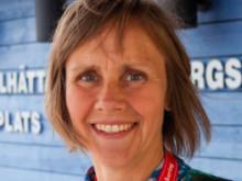 Anna Råhnängen