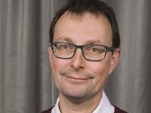 Fredrik Lindström