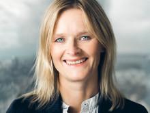 Inger Marie Ingdahl