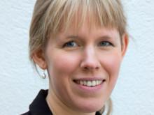 Anna Sällberg