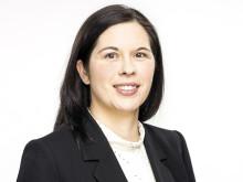 Julia Heinz