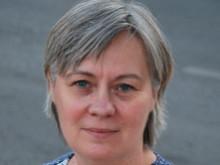 Lotta Larsson
