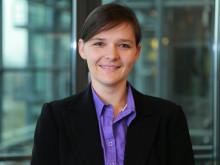Cassie Kübitz-Whiteley