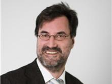 Hubert Connemann