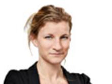 Christin Öhrlund