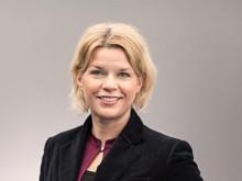 Anna Ahlberg