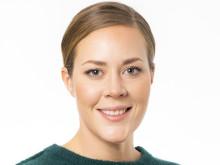 Zandra Bergman