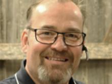 Staffan Stenlund