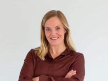 Anne Grete Nogva