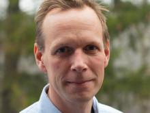 Erik Viklund