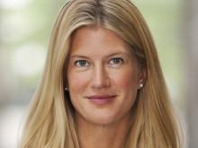 Jill Lindström