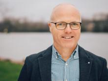 Mats Berntsson