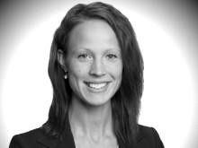 Karin Nordenhem