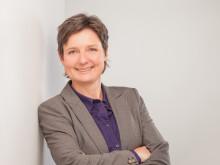 Angela Trinkert