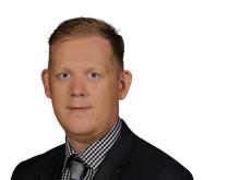 Dan Møller