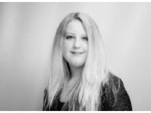 Katrine Tretteng