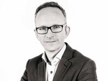 Johan Cederstrand