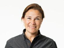 Louise Qvarnström