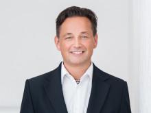 Thomas Lampenscherf