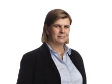 Pia Josephson