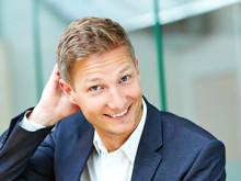 Jesper Paulsson