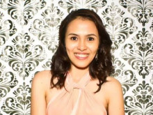 Jessica Lerios