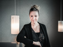 Mia Bentsen