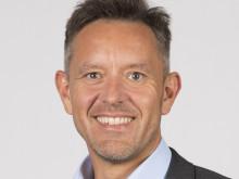 Bjørn Inge Haugan