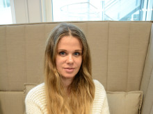 Karin Tångstedt