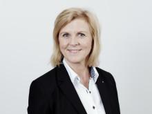 Kari-Ellen Liverød