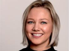 Henriette Sveen