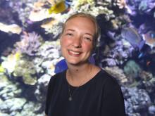 Josefine Søndergaard