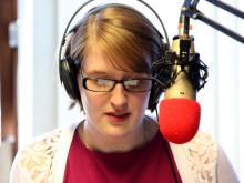 Holly Goldsmith