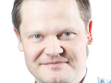 Jussi Pekkala