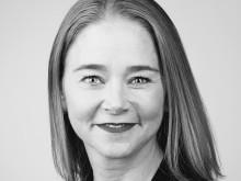 Katarina Liljestam-Beyer