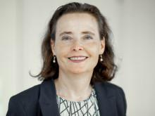 Ann-Kathrin Akalin