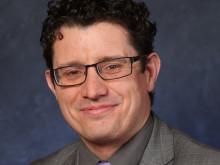 Aaron McLean