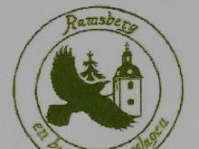 Ramsberg - en bygd i Bergslagen