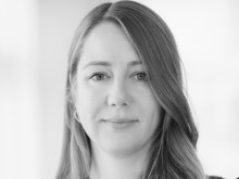 Camilla Starkenberg