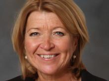 Monica Lindvall