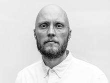 Andreas Sundqvist