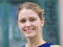 Anna Norrevik