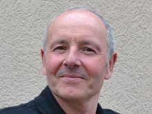 Markus Naczinsky